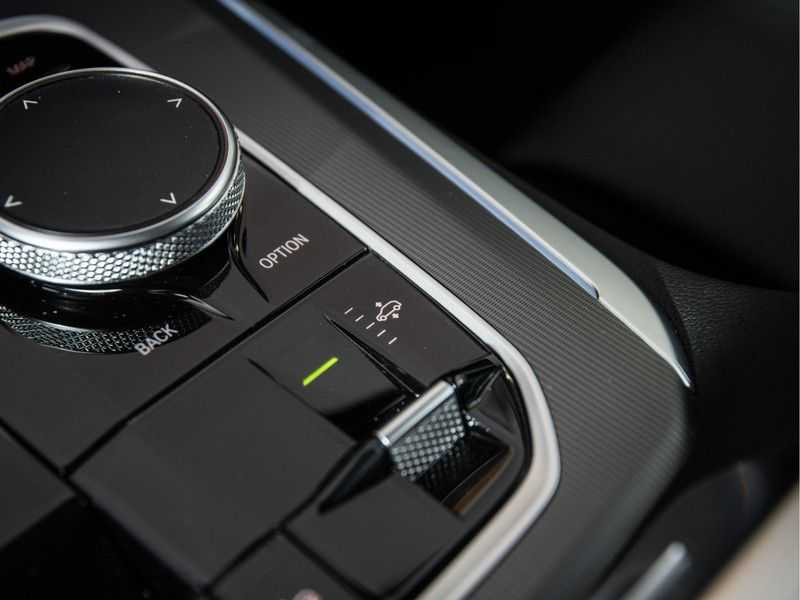BMW X5 xDrive45e Inc. BTW nieuw afbeelding 21