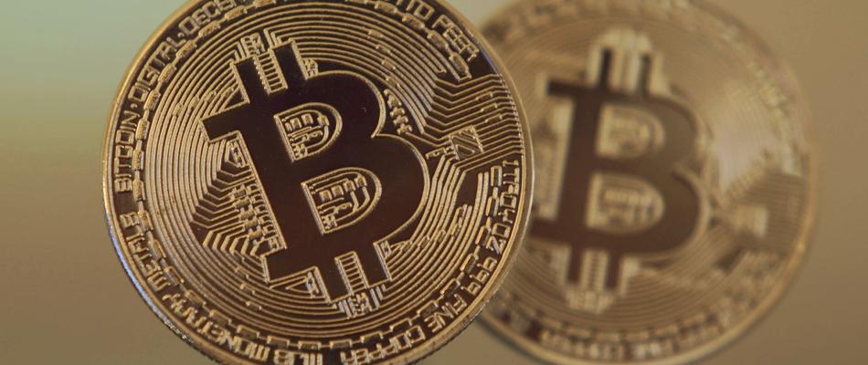 The Bitcoin hard fork irony