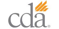 California-Dental-Association-logo.jpg