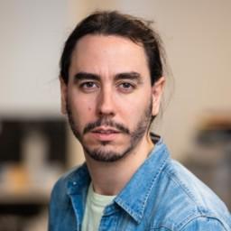 Jon de Andrés Frías
