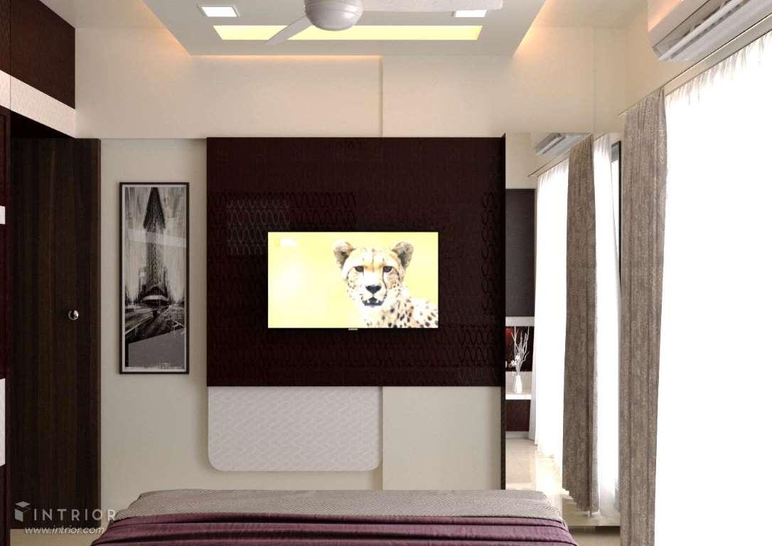 Tv Unit Design Master Beroom Design