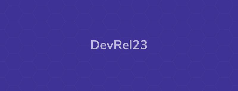 Esper Release Notes – DevRel 23