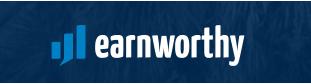 Earnworthy