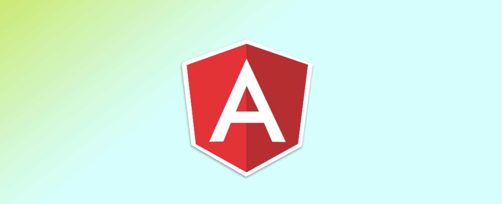 Angular: loading application settings from external file