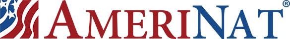 Amerniat logo
