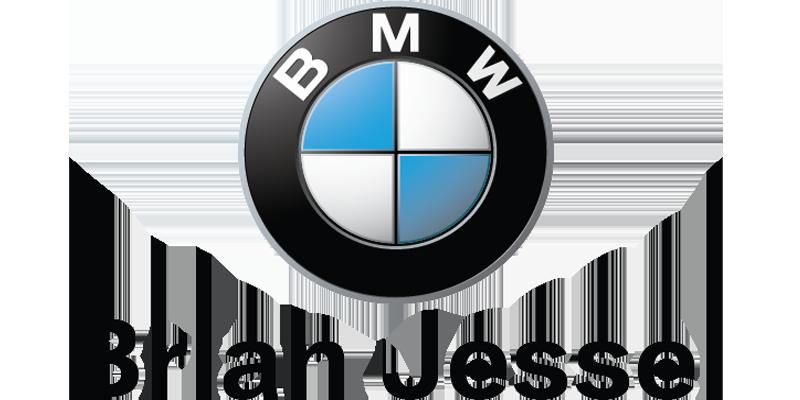 Brian Jessel BMW