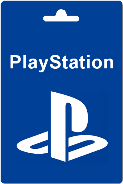 Free PlayStation Gift Card Unused Codes Generator 2019