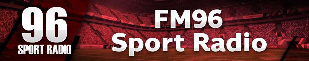 FM96 Sport Radio