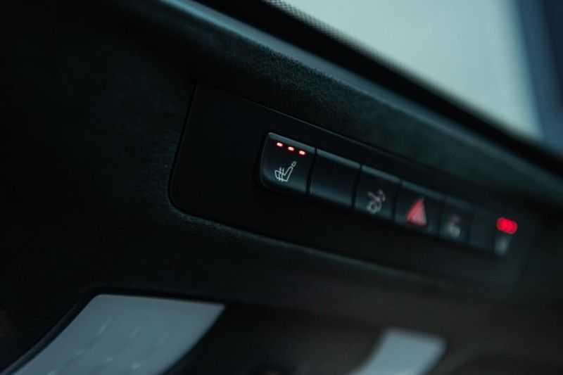 Mercedes-Benz AMG GT 4.0 S, 510 PK, Sportuitlaat, AMG Dynamic Plus, Keramiek, Schaalstoelen, DAB, Carbon, Pano/Dak, UNIEK!! afbeelding 16