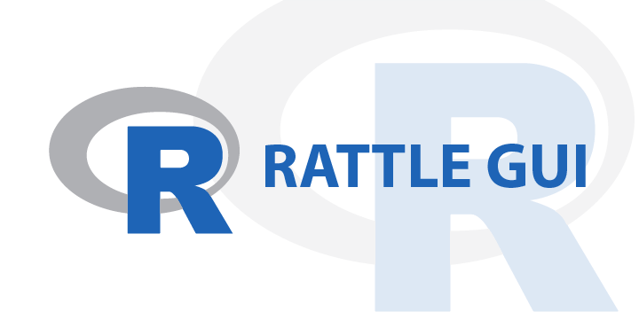 Data Analysis Tools -  Rattle GUI