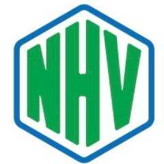 logo of City of New Haven