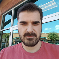 Mirko Jotic