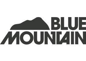 blue-mountain@2x.3c9258bc.png