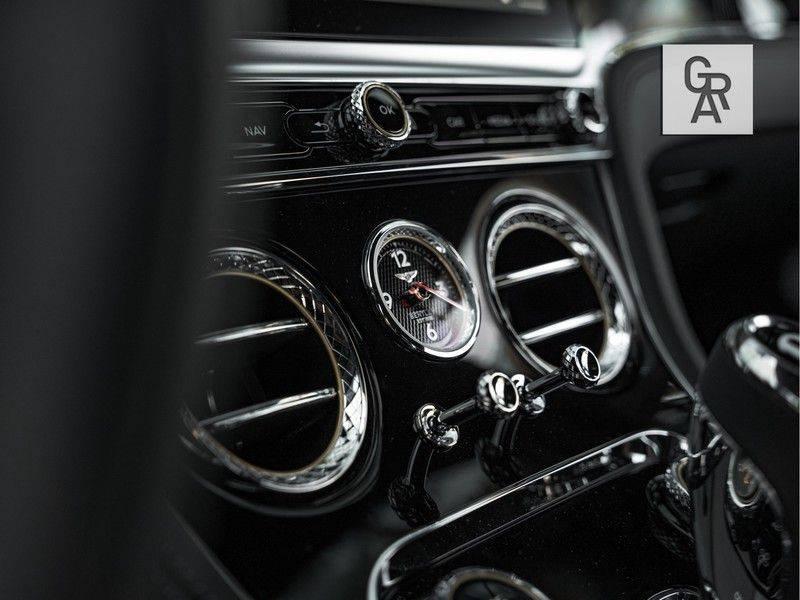 Bentley Continental GT 4.0 V8 afbeelding 24