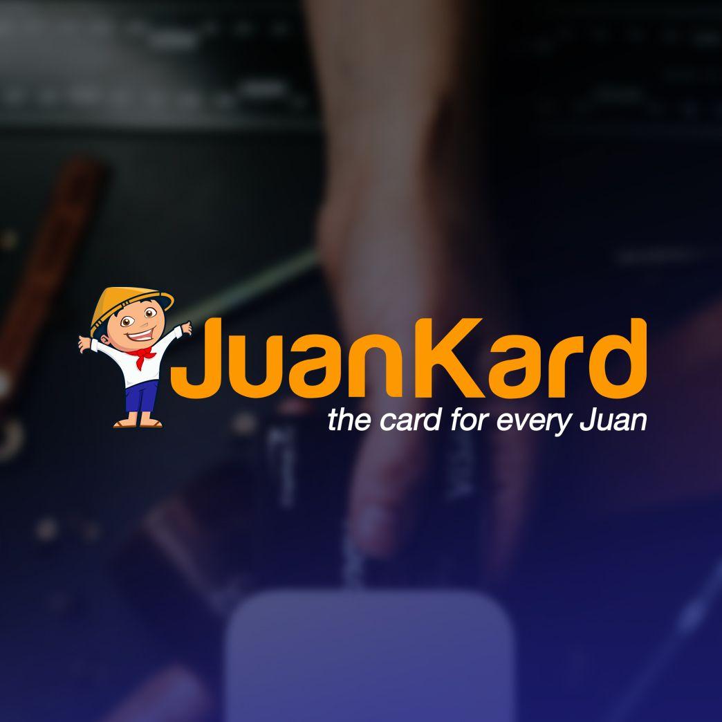 Juan Kard