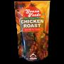Chicken Roast Paste