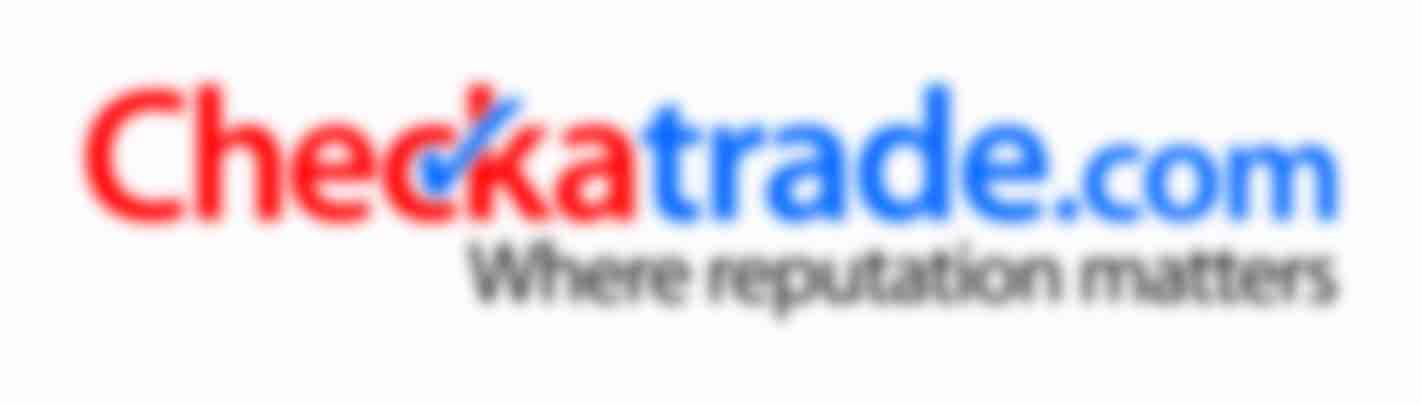 checkatrade authorised trader