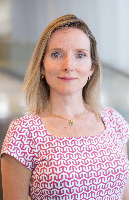 Maureen Brogan, MD