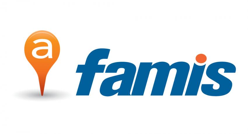 Accruent - Resources - Press Releases / News - Accruent Announces Acquisition of Facilities Management Pioneer, FAMIS Software - Hero