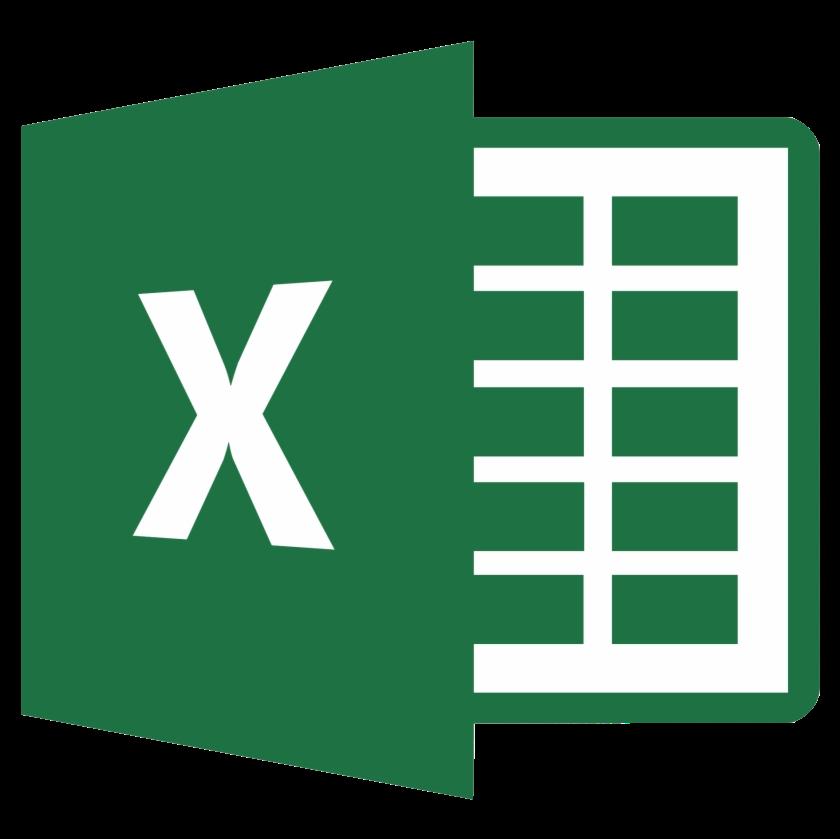 Apache Airflow Provider - XLSX