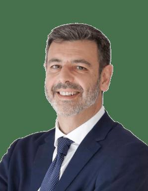 Sergio Dizza