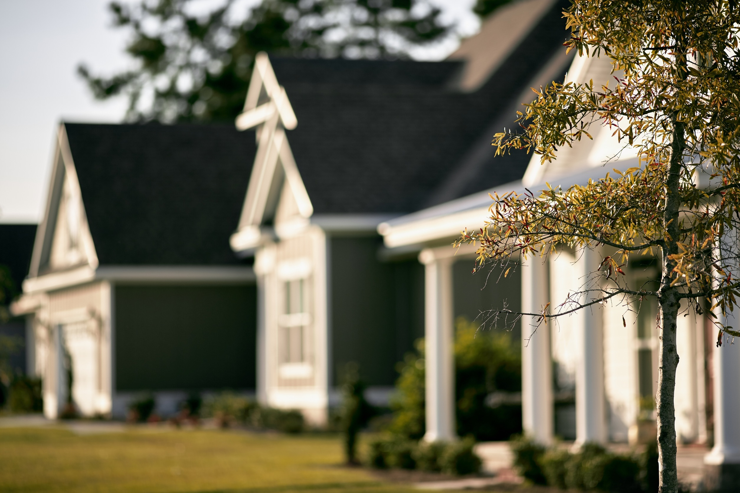 Non-Obvious Tips for Buying a House