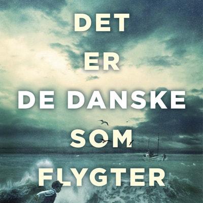 Ringhof-Valeur_Det er de danske som flygter_Gutkind Forlag