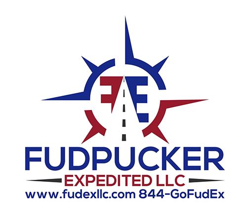 fudex-logo