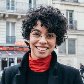 Lola Guérin