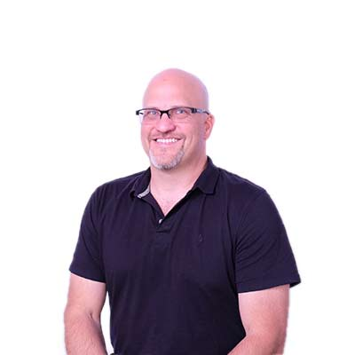 Bryce Ambraziunas - Founder / COO