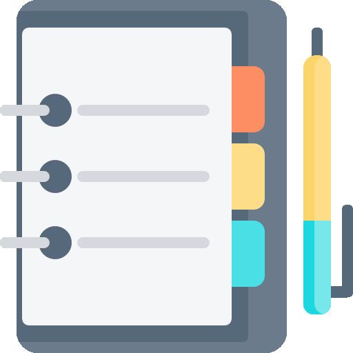 NotesHub logo