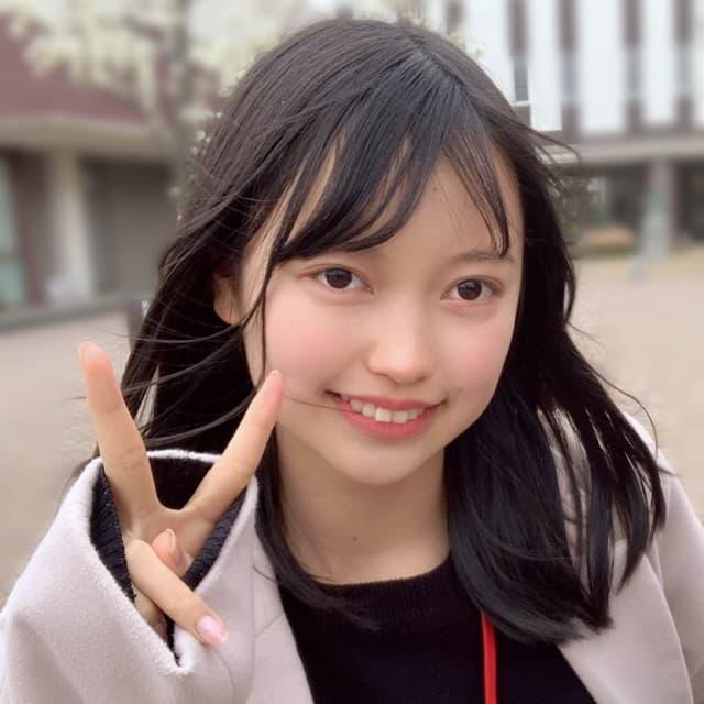 大谷奈名美
