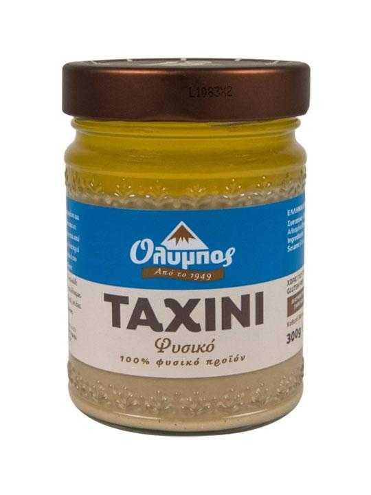 natural-tahini-gluten-free-300g-olympus