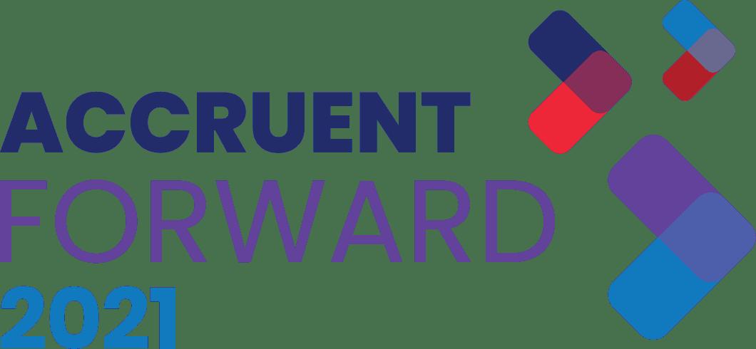 Accruent - Resources - Event - Accruent Forward Lucernex - International - Logo