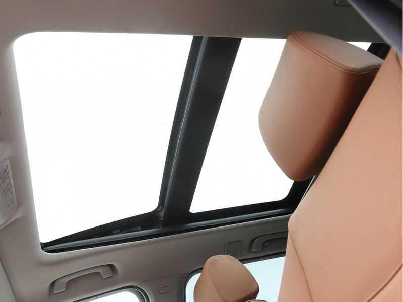 BMW X3 xDrive20i Exe X-Line Aut. afbeelding 19