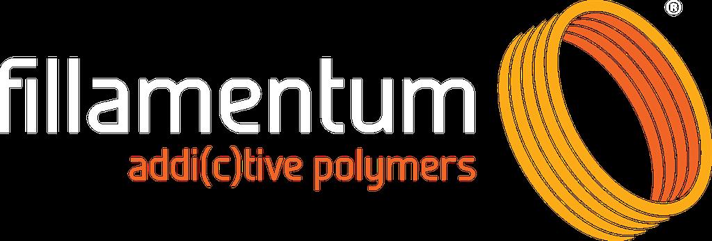 Filamentum | addi(c)tive polymers
