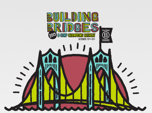 bcorp_reatreat_building_bridges.png