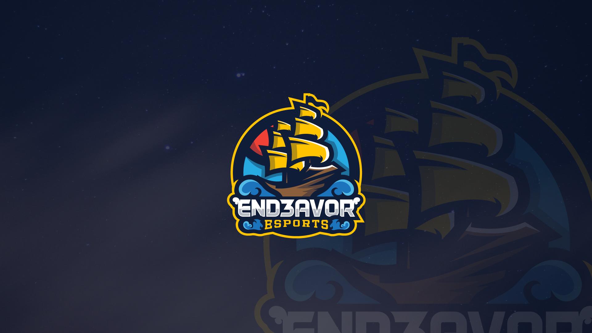Endeavor Esports