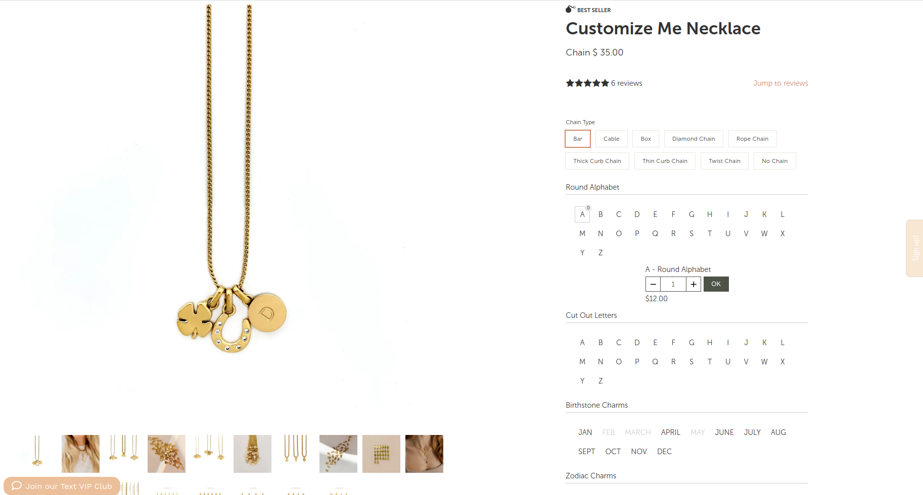 Home Page of Sugar Blossom Website