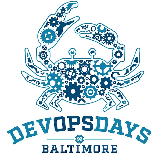 devopsdays Baltimore