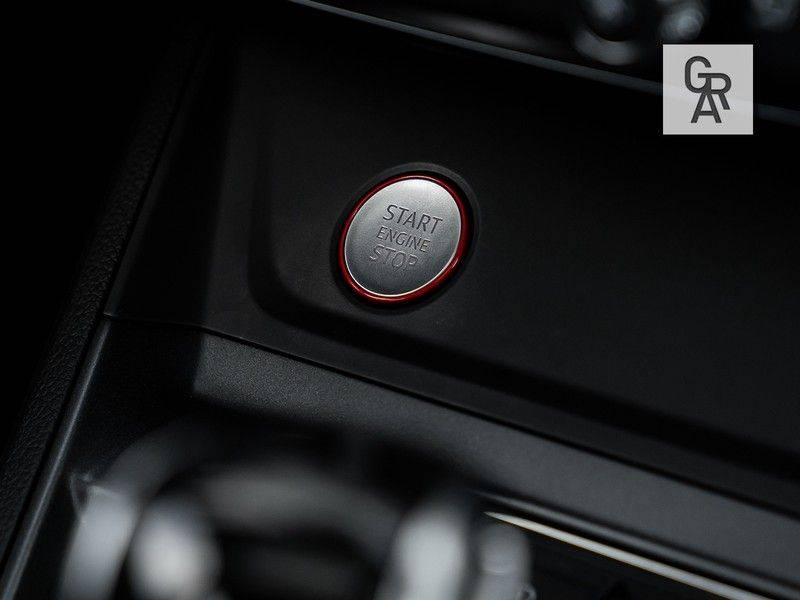 Audi RS Q3 Sportback TFSI RSQ3 afbeelding 21