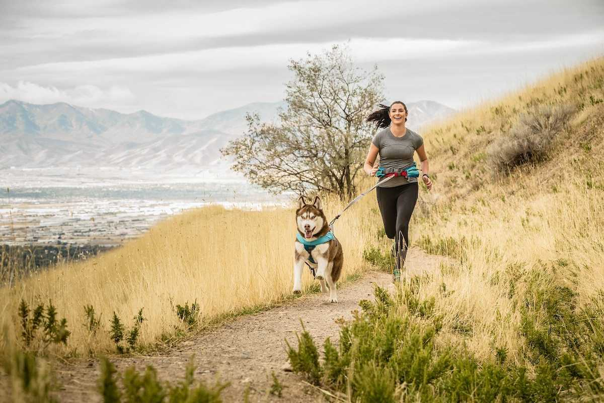 What is Trail Running, and how do I get started?