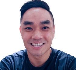 Chuck Nguyen Profile
