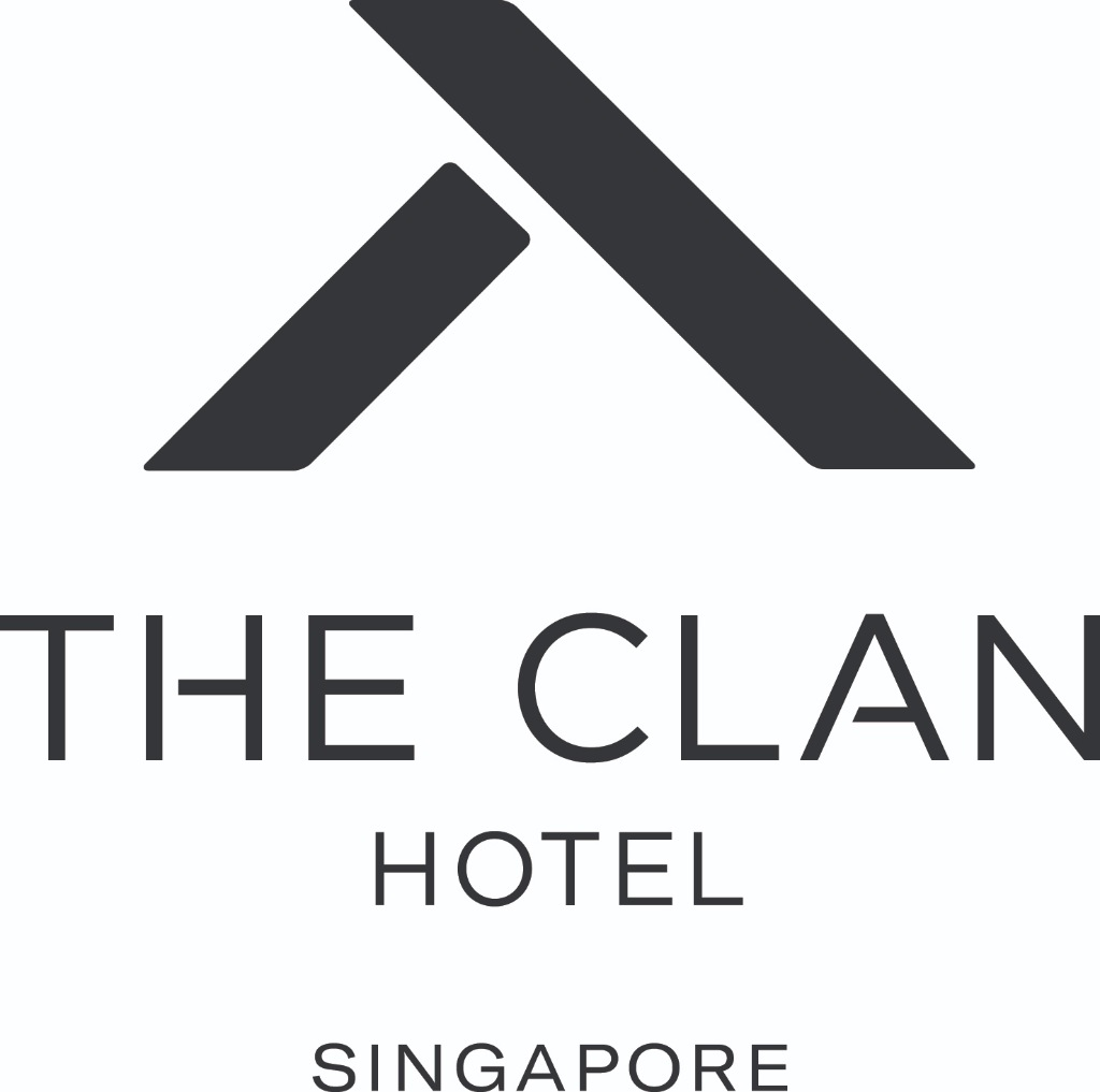 The Clan Hotel
