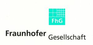 Fraunhofer Gesellschaft