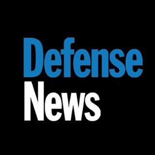 Defense News-liberty-dynamic-noise-flash-diversionary-device-flashbang-flash bang