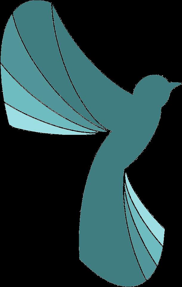 Mockingbird Consulting Ltd