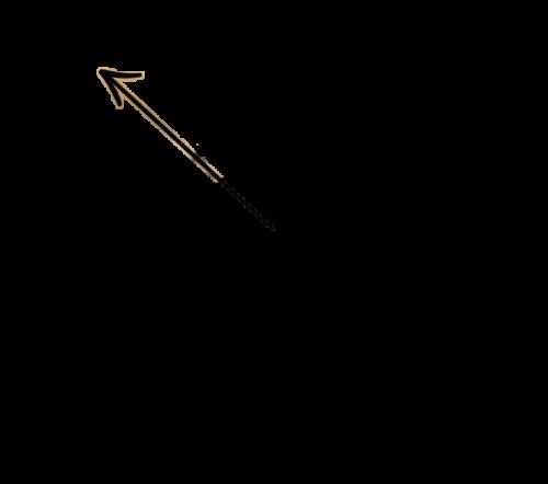 Logo KebabNation