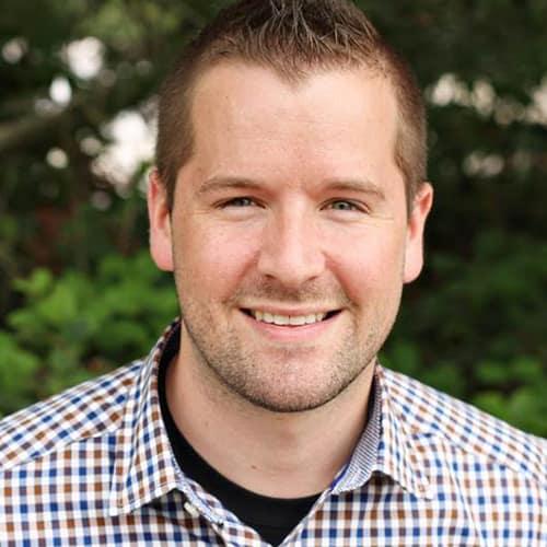 Gavin Relph