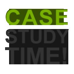 blog-header-image-small-case-study